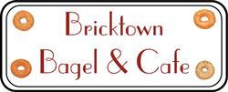 Brick Town Bagels Cafe